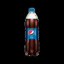 Refrigerante Pepsi Pet 1,5L