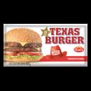 Hambúrguer Seara Texas Burguer 672g