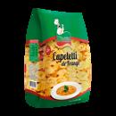 Capeletti D'Itália Frango 300g
