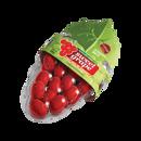 Tomate Sweet Grape 180g
